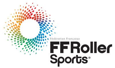Fédération Française de Roller Skating