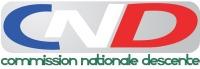Réunion CND 2008 / 2009 – les 18 et 19 octobre à Paris
